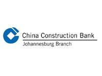 chinaconstructionbank