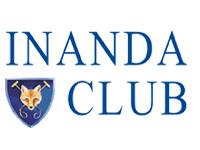inandaclub