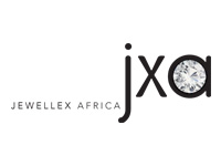 jewellexafrica