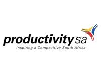 productivitysa