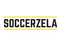 soccerzella