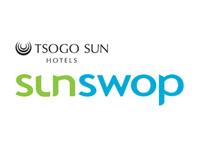 sunswop