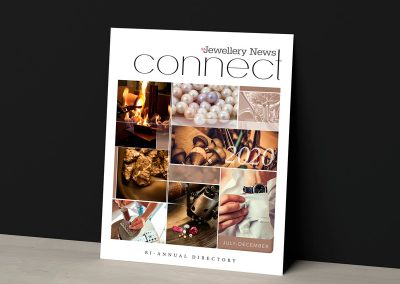 jewellerynews connect